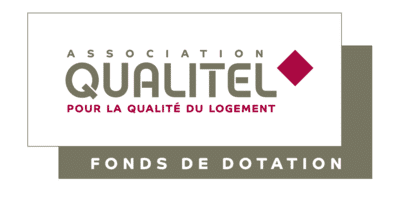 logo_fondation_qualitel