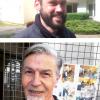 ambassadeur-compagnons-batisseurs-relais-orleanais