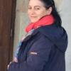 Roznowski Monique