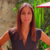 Silengo Clémentine
