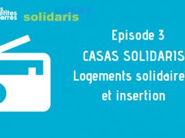 3 - casas solidaris