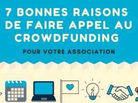 7-bonnes-raisons-de-faire-appel-au-crowdfunding-banniere