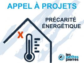 Banniere_Appel_A_Projet_Site_Actu
