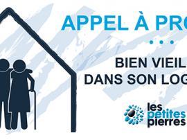 Banniere_Appel_A_Projet_seniors_precarite_les_petites_pierres