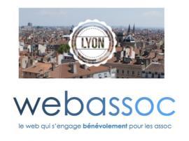 Journée WebAssoc à Lyon