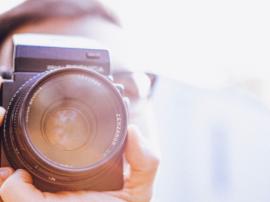 bonnes-pratiques-video-crowdfunding