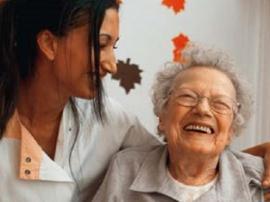 La Croix Rouge ouvre une pension de famille - vignette