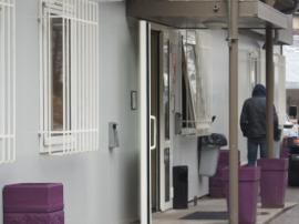 Un hébergement digne pour les SDF à Annecy 1