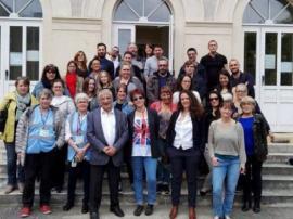 Un local pour Action Froid à Chambéry - vignette