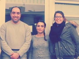 la-passerelle-crowdfunding-solidaire