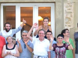 arche-la-vallee-les-petites-pierres-crowdfunding