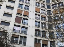 L'immeuble 6 rue de la Briqueterie - 2 (2)