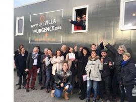 crowdfunding-une-villa-en-urgence