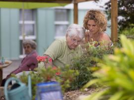 colocation-solidaire-seniors-fondation-massé-trevidy-les-petites-pierres