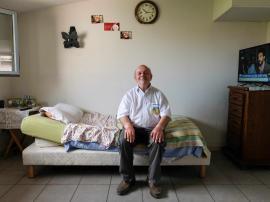 ©J-LCourtinat DSCF2945-18 résident chez lui-min (1)