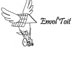 logo-EPB-envol-toit.PNG