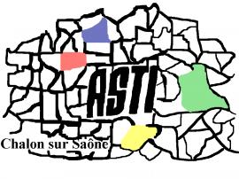 logoasti-611b7b0d0343b